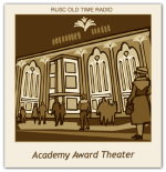 Academy Award Theater