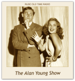 Alan Young Show, The