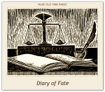 Diary of Fate