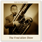 Fred Allen Show, The