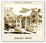 Glamour Manor