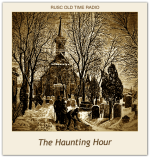 Haunting Hour, The