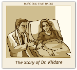 Dr. Kildare, The Story Of