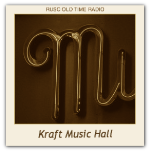 Kraft Music Hall