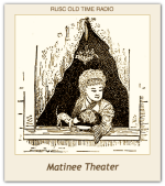 Matinee Theater