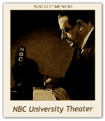 NBC University Theater