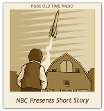 NBC Presents: Short Story