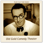 Old Gold Comedy Theater