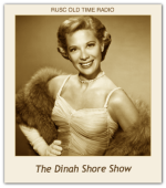 Dinah Shore Show, The