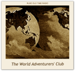 World  Adventurers' Club, The