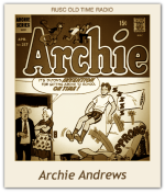 Archies in Love