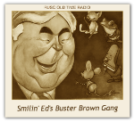 Smilin' Ed's Buster Brown Gang