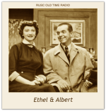 Ethel And Albert