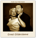 Great Gildersleeve, The