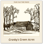 Granby's Green Acres