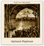 Hallmark Playhouse