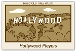 Hollywood Players