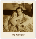 Marriage The