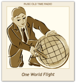 One World Flight