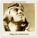 Plays For Americans