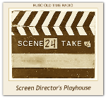 Screen Directors' Playhouse, The