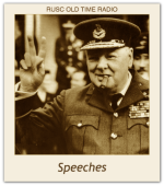 Winston Churchill June 30 1943