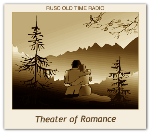 Theater Of Romance