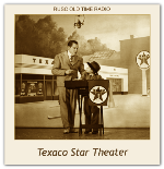 Texaco Star Theater