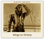 Wings To Victory
